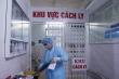 10 người nhiễm virus corona liên quan đến bệnh nhân số 34 ở Bình Thuận