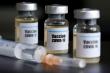 WHO: Chưa đủ Vaccine COVID-19 để thế giới trở về bình thường