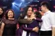 MC Quỳnh Hương rơi nước mắt trong lần cuối dẫn 'Thay lời muốn nói'