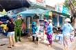 Người đi chợ mắc COVID-19, Đà Nẵng phát thông báo khẩn