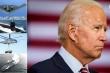 4 vũ khí chiến lược nào sẽ định hình chính sách quốc phòng của Biden?