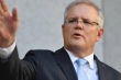 Căng thẳng leo thang với Trung Quốc, Thủ tướng Australia quyết không thỏa hiệp