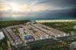 Siêu nhà phố Sun Grand City New An Thoi: Bảo bối sinh lời hiếm có Nam Phú Quốc