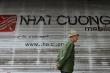 Bộ Công an sẽ điều tra cá nhân liên quan vụ Nhật Cường, VN Pharma, Alibaba