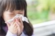 Bé 3 tháng tuổi nhiễm Covid-19 (nCoV), phòng bệnh cho trẻ thế nào?