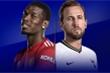MU - Tottenham: Solskjaer hãy coi chừng vết xe đổ của Mourinho