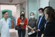Chi Pu tặng phòng cách ly áp lực âm hơn 600 triệu đồng chống dịch Covid-19