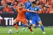 Cuốn phăng Ukraine, 'cơn lốc' Hà Lan thách thức mọi đối thủ tại EURO 2020