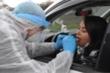 Nga có gần 5.000 ca mắc COVID-19 trong 1 ngày, Nhật vượt mốc 10.000 ca bệnh