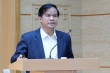 Việt Nam có thể xử lý đông máu sau tiêm vaccine COVID-19 từ tuyến cơ sở