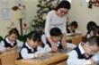 Tâm sự xót xa của giáo viên mùa Covid-19: Dạy online  còn hơn phải nghỉ việc