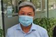 Thứ trưởng Nguyễn Trường Sơn: Chúng tôi muốn ở lại Đà Nẵng đến hết dịch