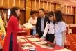 Bắc Ninh- Quảng Ninh cùng hợp tác kích cầu du lịch nội địa