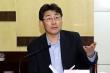 Trung Quốc có thể dùng vaccine phòng COVID-19 từ tháng 9