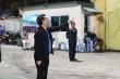 CĐV xin về giữa trận Viettel, cựu Chủ tịch Hà Nội FC mắng 'ý thức ở đâu'
