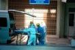 Bộ Y tế phát thông báo khẩn liên quan ca mắc COVID-19 tại Đà Nẵng