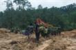 Bản tin nhanh công tác khắc phục mưa lũ miền Trung ngày 15/10/2020
