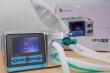 Vingroup hoàn thành 'thần tốc' 2 mẫu máy thở phục vụ điều trị COVID-19