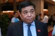 Bộ KH&ĐT sẽ tham mưu Chính phủ ngăn người Trung Quốc mua đất vị trí trọng yếu