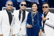 Phương Thanh góp giọng cùng nhóm MTV trong sản phẩm âm nhạc mới