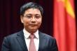 Quảng Ninh thiếu gì nhân tài, Chủ tịch kiêm hiệu trưởng chứng tỏ tỉnh quyết tâm