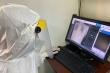 Sức khỏe 3 bệnh nhân nhiễm virus corona ở TP.HCM giờ ra sao?