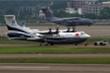 Trung Quốc sắp đưa thủy phi cơ cỡ lớn ra Biển Đông, Bộ Ngoại giao lên tiếng