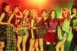 7 nhóm nhạc Kpop 'phá vỡ lời nguyền', vẫn hút khách sau chục năm