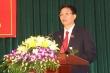 Ông Nguyễn Đình Trung được bầu làm Chủ tịch tỉnh Đắk Nông