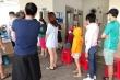 TP.HCM phong toả chung cư ở quận Gò Vấp liên quan ca nghi mắc COVID-19