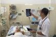 Có người chết liên quan đến sốt xuất huyết, Hà Nội ra văn bản khẩn
