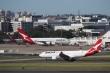 Covid-19: Australia 'cấm cửa' người nước ngoài, Chile ban bố tình trạng thảm họa