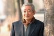 'Người cha quốc dân' của phim Hàn Quốc qua đời ở tuổi 83