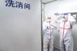 Giám đốc Viện virus Vũ Hán khẳng định 'không để lọt con virus nào'