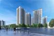 Rose Town, dự án 'hot' khu Nam thủ đô tiếp tục mở bán