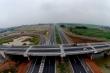 Kiểm soát viên từng báo cáo việc VEC chỉ định thầu tất cả các trạm dừng nghỉ trên cao tốc