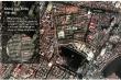 Ecopark thay đổi đề xuất cải tạo khu tập thể Thành Công