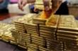 Chênh lệch tới 4 triệu đồng/lượng, giá vàng Việt Nam có bất thường?