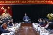 Cơ quan báo chí nước ngoài đưa tin Đại hội Đảng XIII bằng hình thức trực tuyến