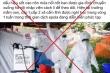 Tung tin đồn dịch 'Epola' ở Hà Nội, nam thanh niên bị phạt 12,5 triệu đồng