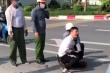 Hà Nội khen thưởng tài xế taxi dũng cảm khống chế tên cướp hung ác