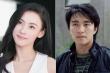 Trương Bá Chi nôn mửa 8 lần vì 'Vua hài kịch' của Châu Tinh Trì