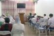 Công an Quảng Ninh xử lý hàng chục tín đồ Hội thánh Đức Chúa Trời Mẹ truyền đạo trái phép