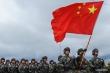 John Bolton: Trung Quốc là lý do Mỹ rút khỏi Hiệp ước INF