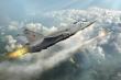 Video: 'Siêu' tiêm kích MiG-31 của Nga đánh chặn ở độ cao 20.000m