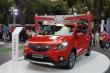 VinFast Fadil dẫn đầu phân khúc xe cỡ nhỏ toàn thị trường năm 2020
