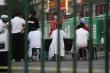 Chợ Tân Phát Địa thành ổ dịch COVID-19, Trung Quốc phong toả một phần Bắc Kinh