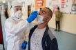 Châu Âu báo động đỏ vì 3 biến thể SARS-CoV-2 đặc biệt nguy hiểm