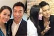 Hứa Chí An cùng loạt sao nam TVB bị khán giả tẩy chay vì lăng nhăng, bạc tình