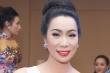 NSƯT Trịnh Kim Chi tạm đóng cửa sân khấu giữa đại dịch virus corona